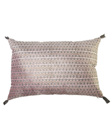Misti Idli Cushion 40x60