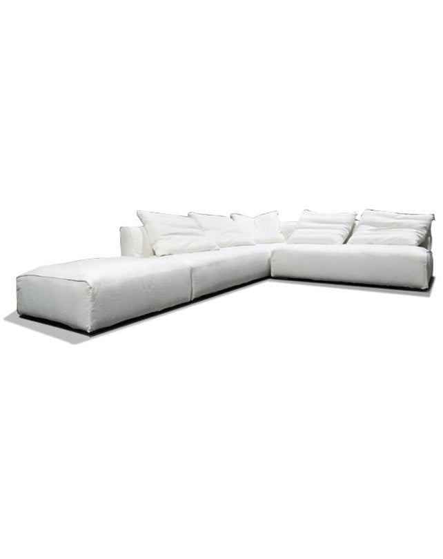 Matai Bay Sectional Sofa