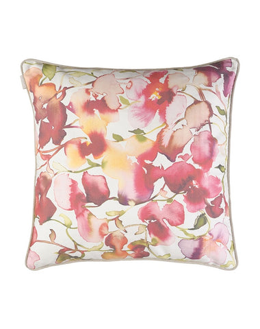 Malva Cushion