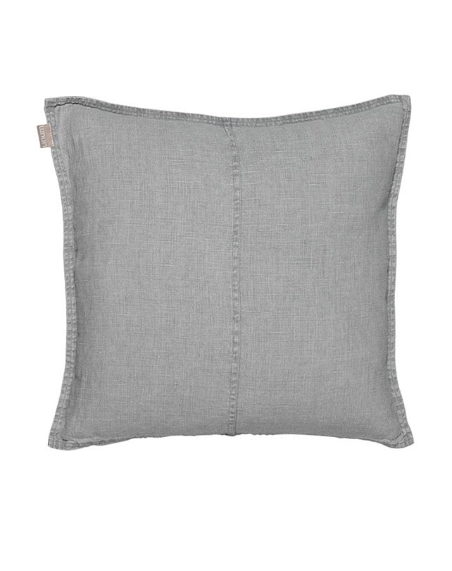 West Grey Cushion 50x50