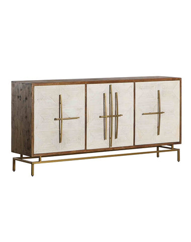 Langley Sideboard
