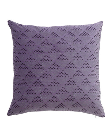 Chloe Ark Cushion 50x50