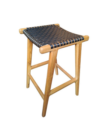 Maya Outdoor Stool