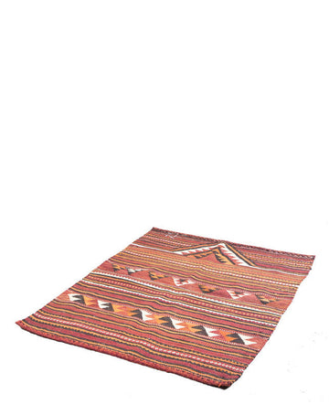 Muqor Prayer Kilim