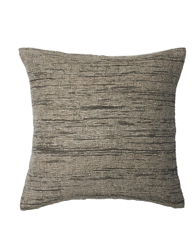 Skov Cushion 50x50