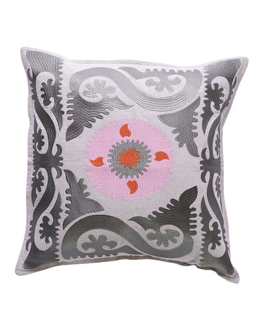 Ipanema Vita Cushion 50x50