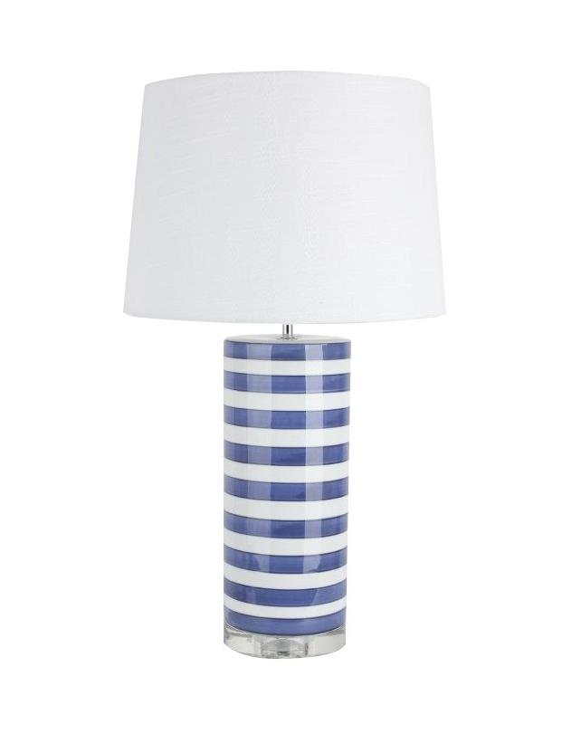 Nantucket Lamp