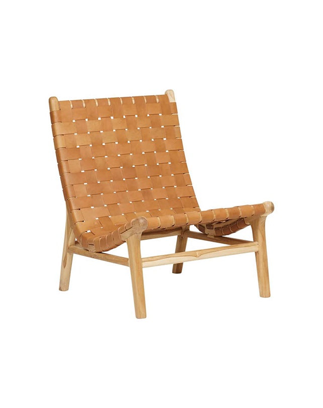 Tomin Relax Chair