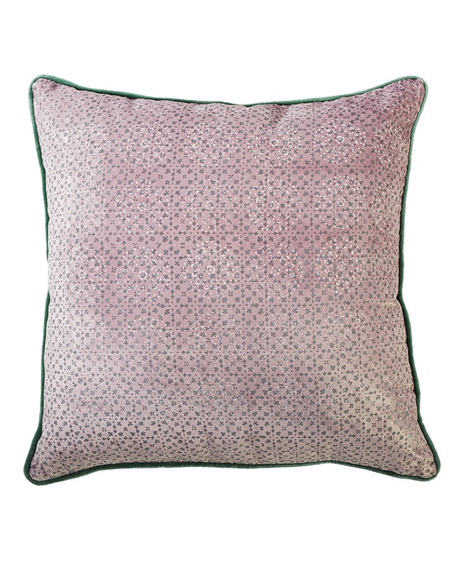 Misti Confetti Cushion 50x50