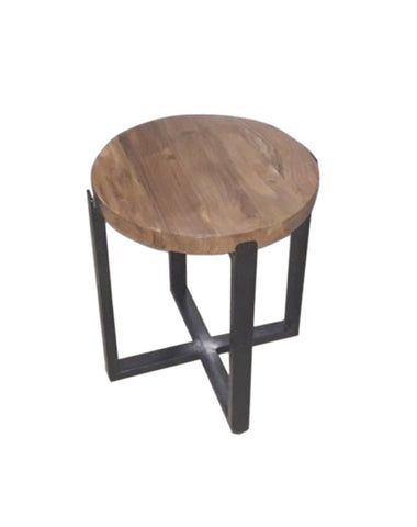 Akaroa Side Table