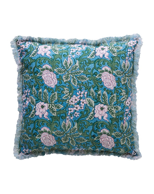 Marbella Valverde Cushion 50 x 50