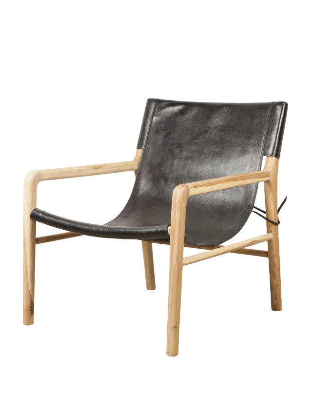Clement Sling Chair
