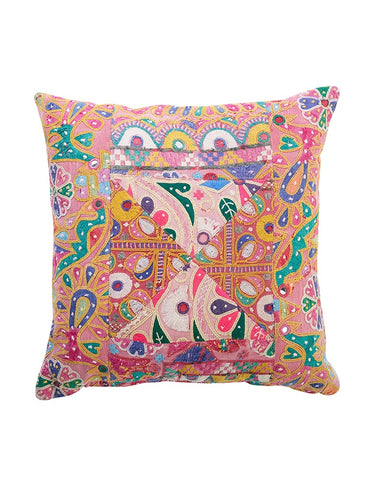 Arawalli Vintage Cushion 50x50