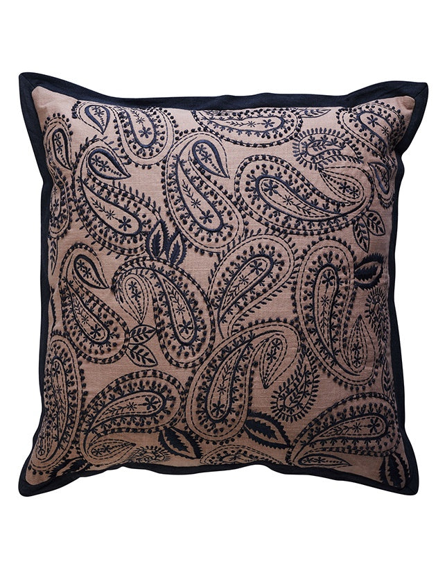 Merchant Clara Cushion 60x60