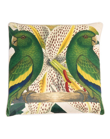 Oriente Cushion - Concure