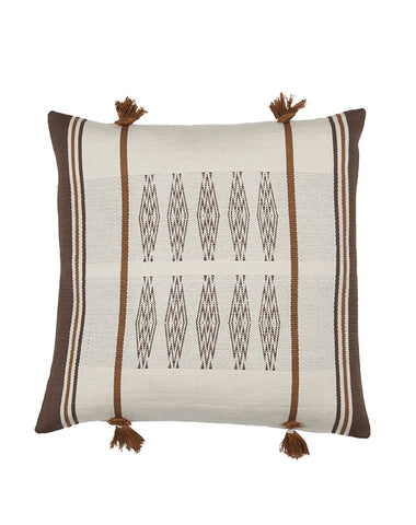 Angami Do Cushion 45x45