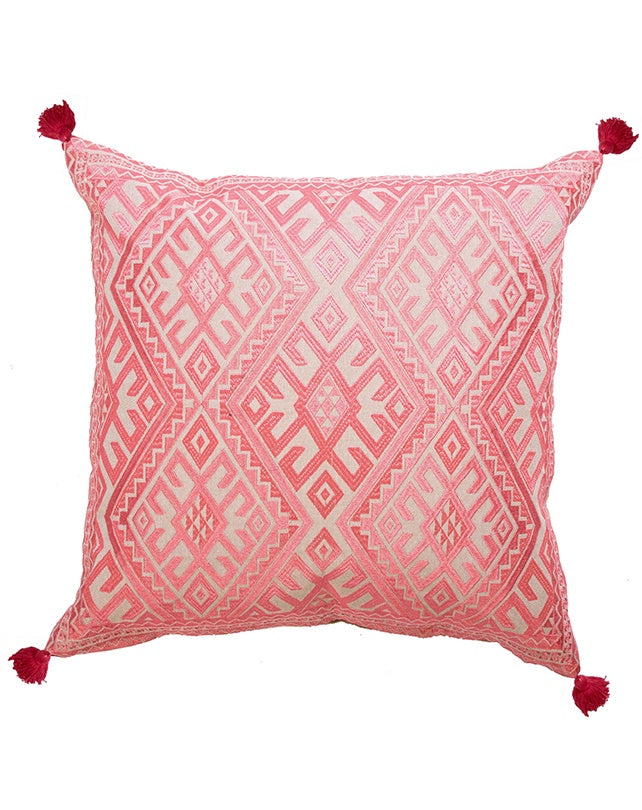 Trove Blossom Cushion 50x50