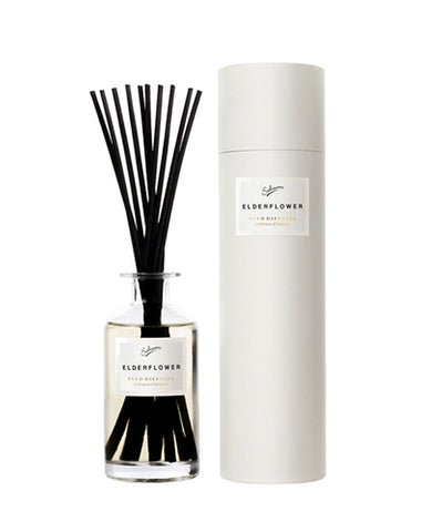 Empress Diffuser Elderflower