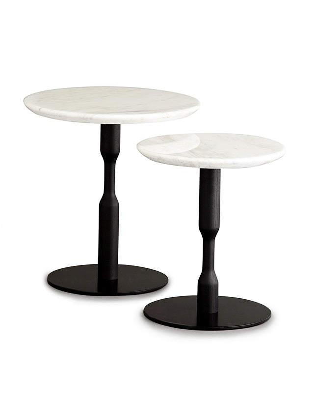 Torino Side Table (Small)