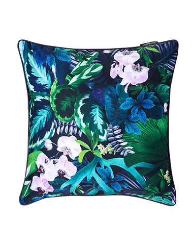 Botanica Outdoor Cushion 50cm