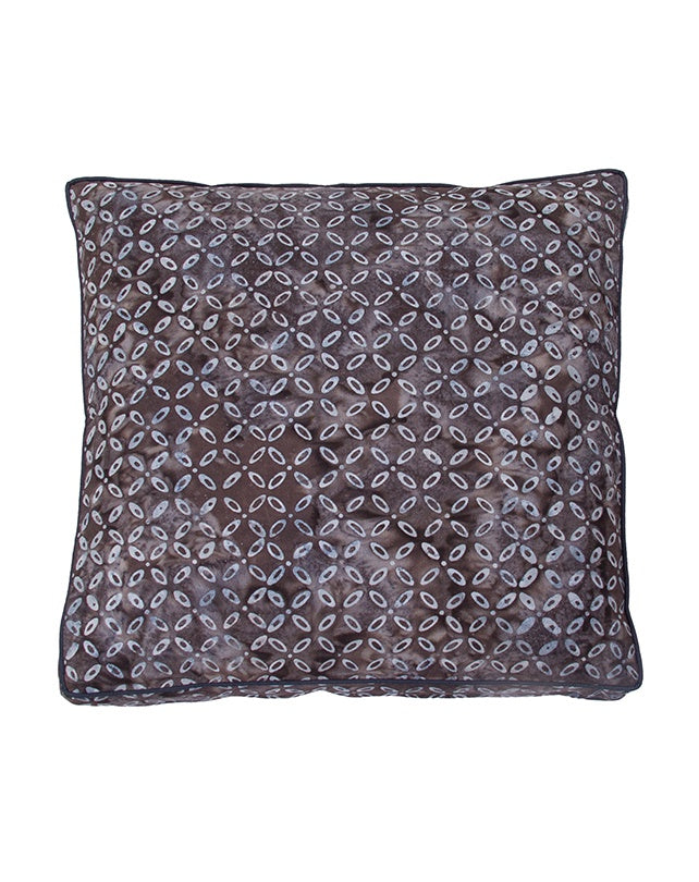 McKenzies Kawang Cushion 50x50