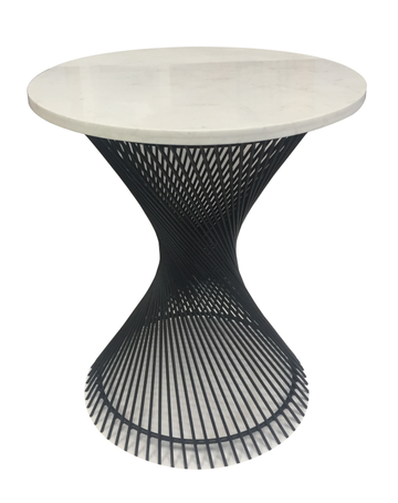 Fergana Side Table