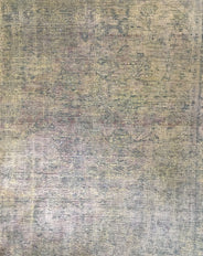 Reloaded Rug Yellow 360x264