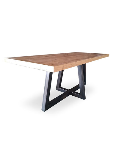 Leon Counter Dining Table