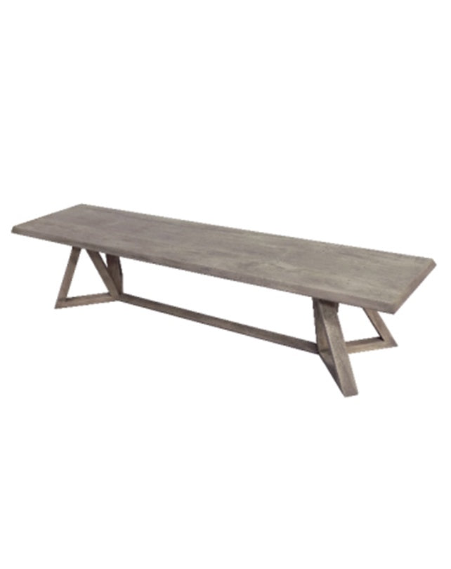 Vertex Bench