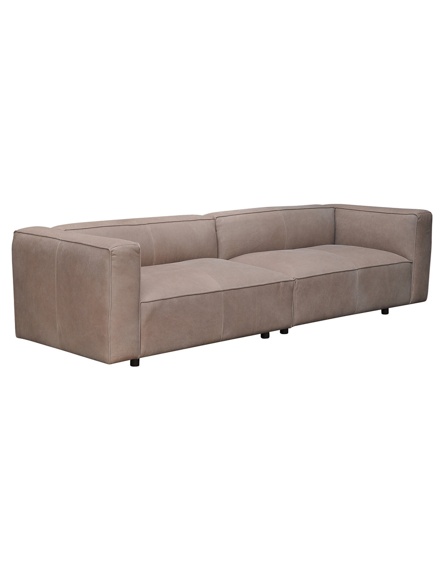 Franklin Sofa L+R