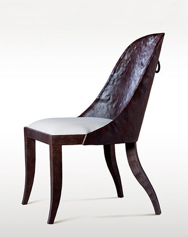 Garro Accent Chair