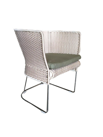 Hagos Dining Chair