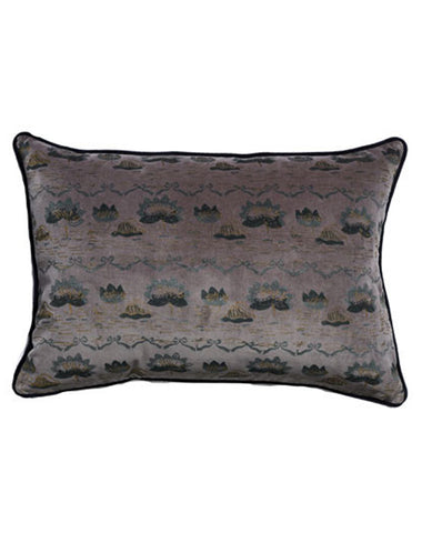 Plaza Charleston Cushion 40x60