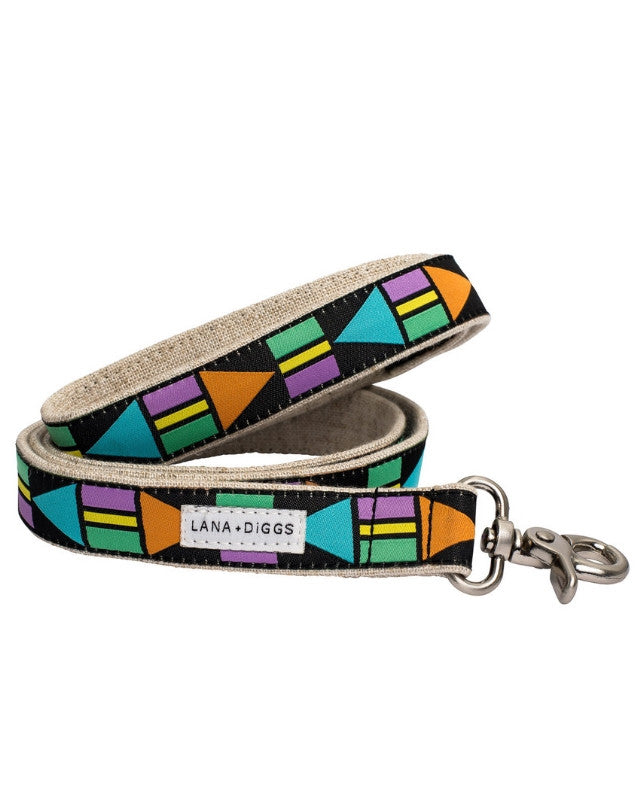 Roxy Dog Lead