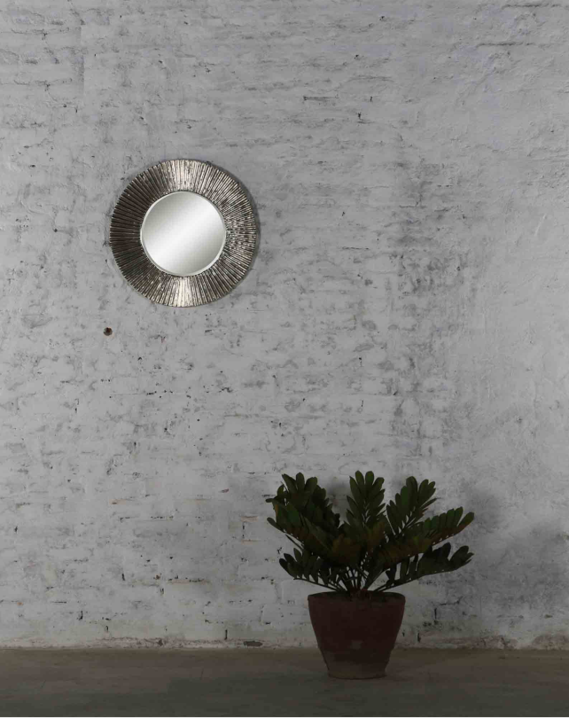 Seville Wall Mirror