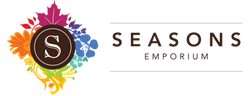 Seasons Emporium