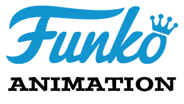 Funko Pop Animation