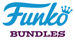 Funko Pop Bundles