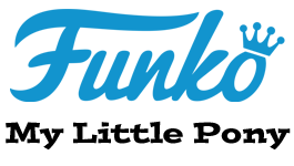 Funko Pop My Little Pony Figures