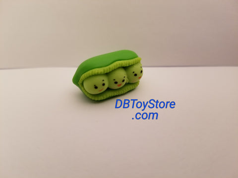 Peas in a Pod Disney Tsum Tsum Mini Figure Series 2