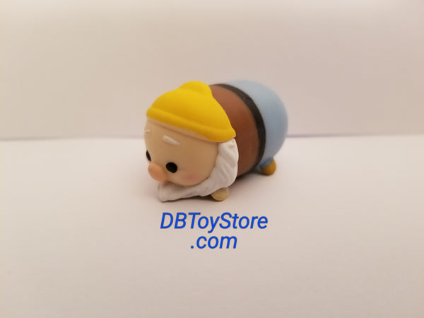 Happy Disney Tsum Tsum Mini Figure Series 2