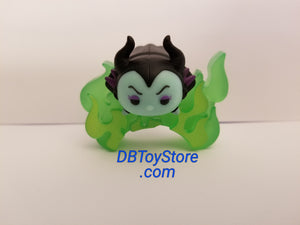 Maleficent Disney Tsum Tsum Mystery Pack Series 6