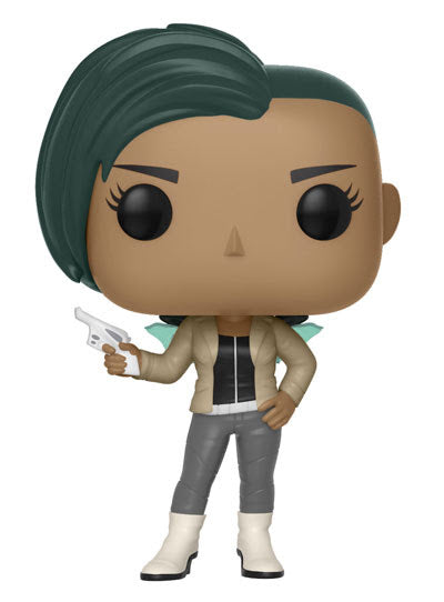 Saga Funko Pop! Comics Chase Bundle