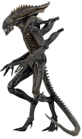 Aliens Series 11 Dark Horse Defiance Alien Action Figure