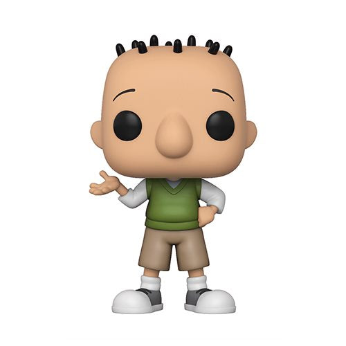 Doug Funko Pop Disney