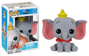 Dumbo Funko Pop! Disney