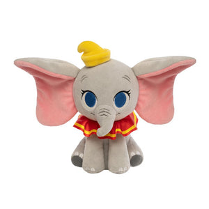 Dumbo Funko Supercute Plush