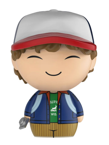 Dustin Funko Dorbz Stranger Things
