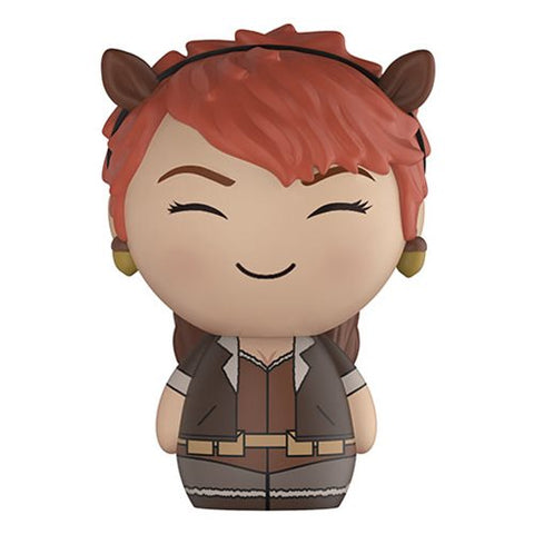 Squirrel Girl Funko Dorbz Specialty Series