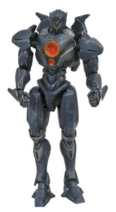 Gypsy Avenger Pacific Rim Uprising Select Action Figure
